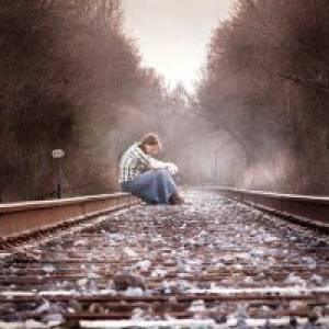 ماست   درمان افسردگی پاییزی